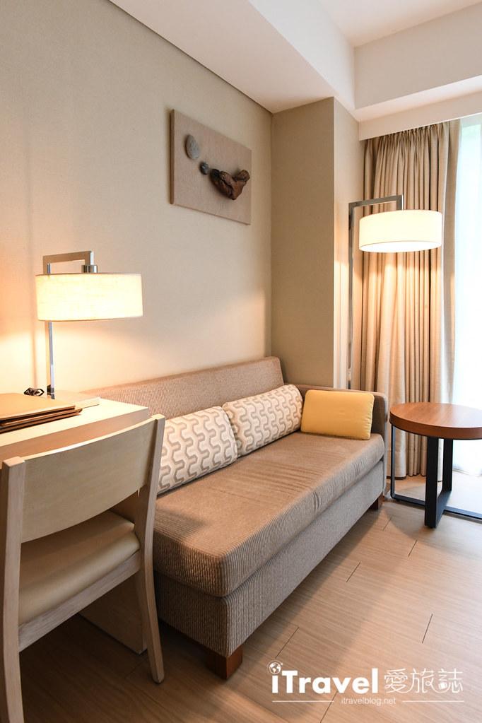 知本金聯世紀酒店 Chihpen Century Hotel (24)