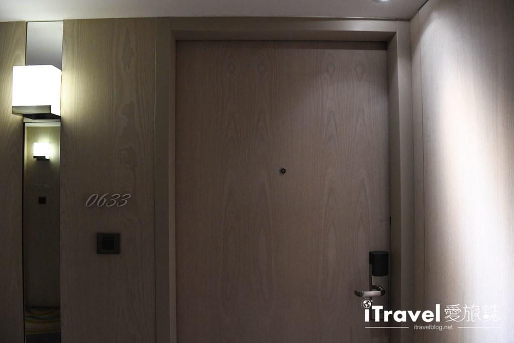 知本金聯世紀酒店 Chihpen Century Hotel (14)