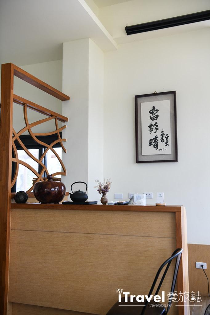 富杉晴 Rich Sunshine Inn (67)