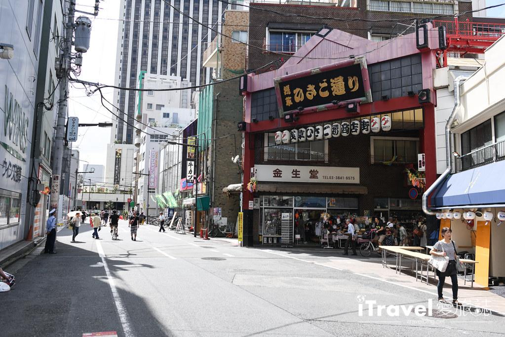 淺草花屋敷 浅草花やしき (67)