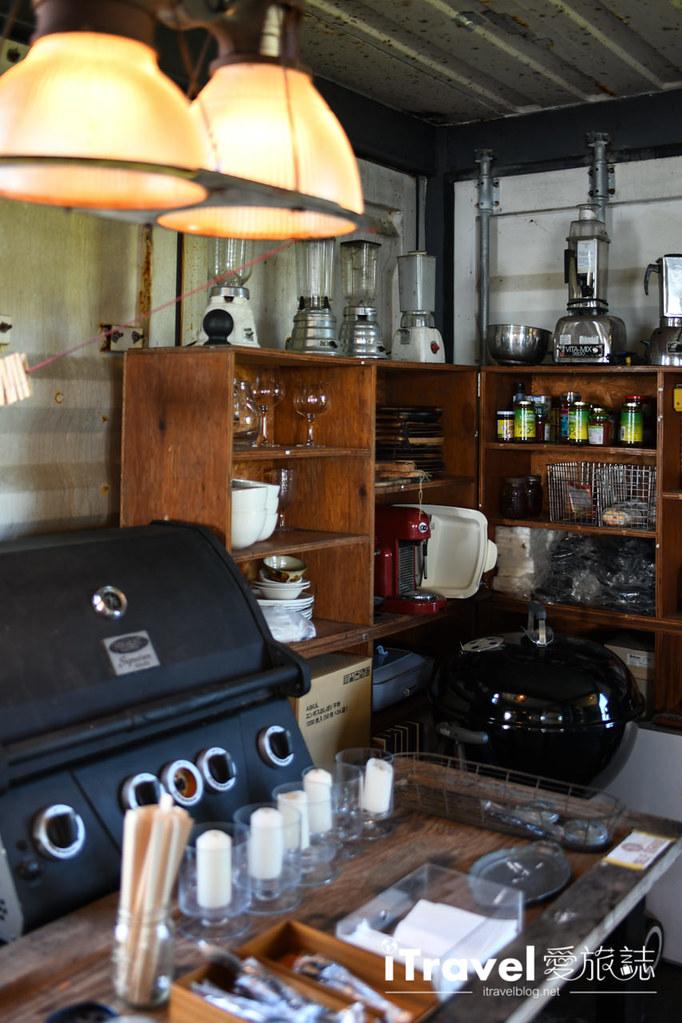沖繩Inn Studio Inn Cafe (40)