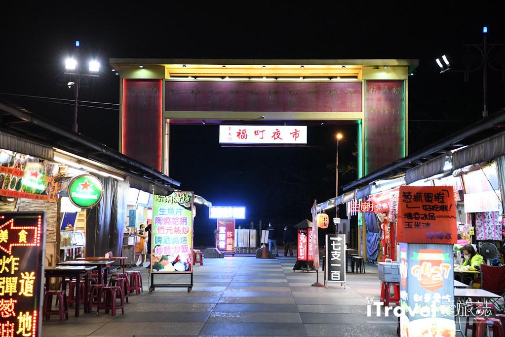 東大門國際觀光夜市 (64)