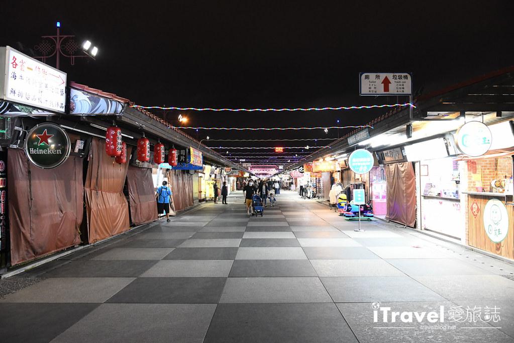 東大門國際觀光夜市 (9)