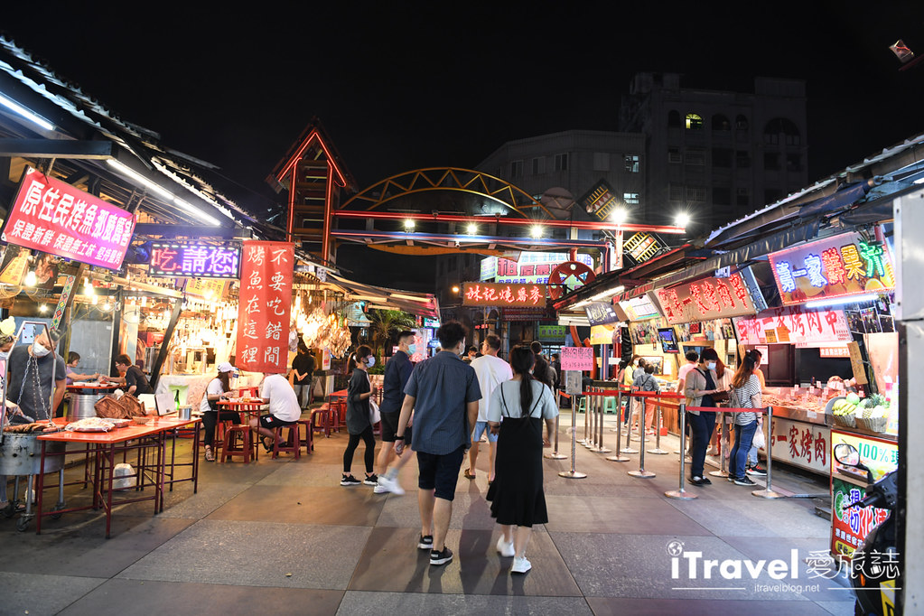 東大門國際觀光夜市 (35)