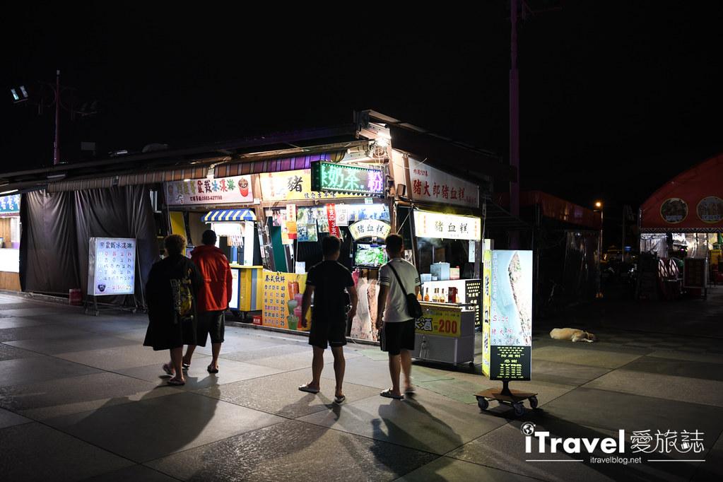 東大門國際觀光夜市 (28)
