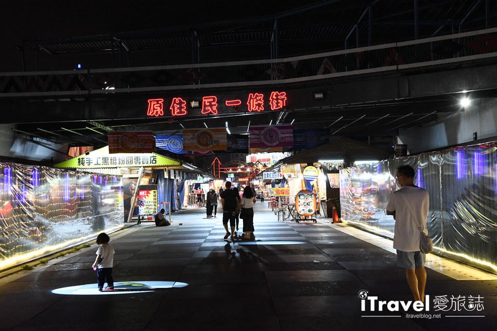 東大門國際觀光夜市 (15)