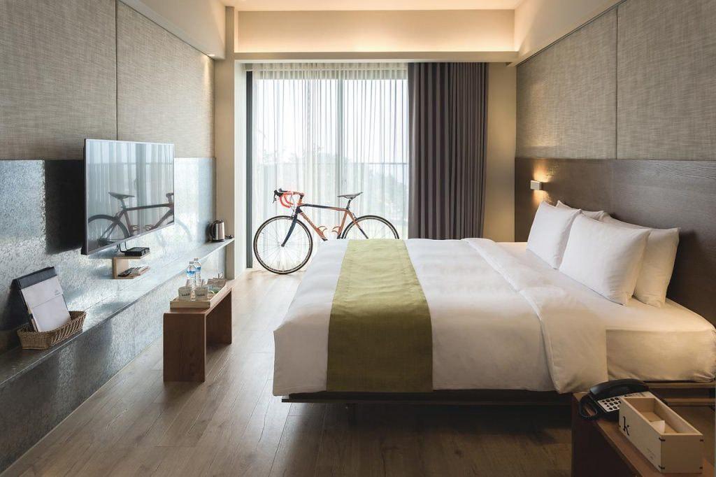 Kadda Hotel 3
