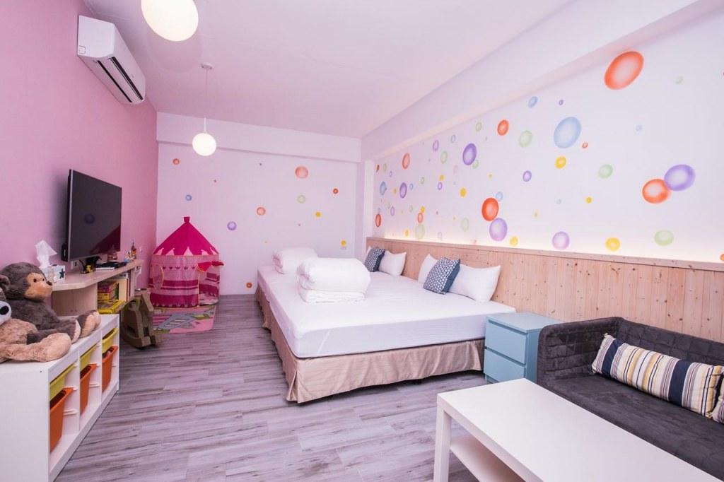 Cimei Inn 3