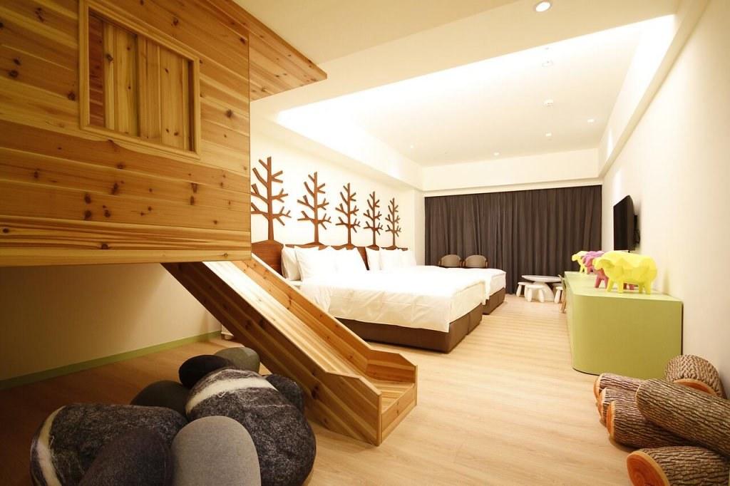 Grand Bay Resort 3