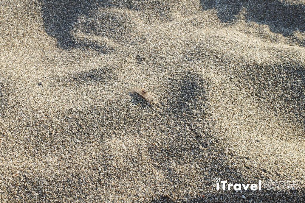 老梅沙灘 (3)