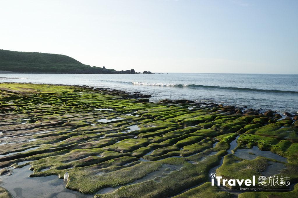 老梅綠石槽 Green Reef at Laomei (10)