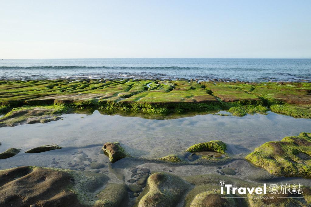 老梅綠石槽 Green Reef at Laomei (8)