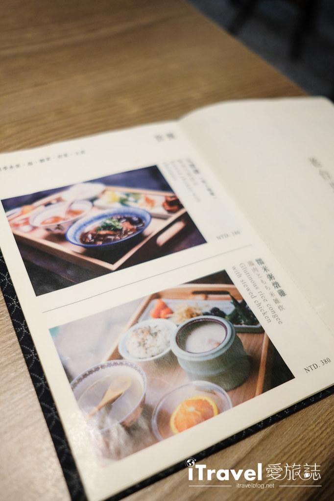 老宅餐廳 同安樂 (22)