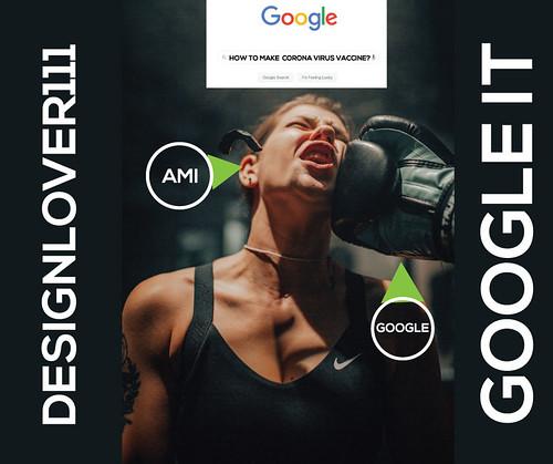 diseño de logo -logo expert