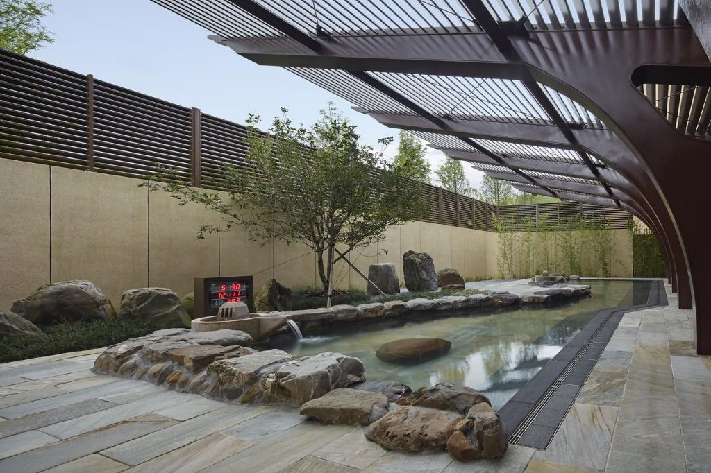 The Westin Yilan Resort 4
