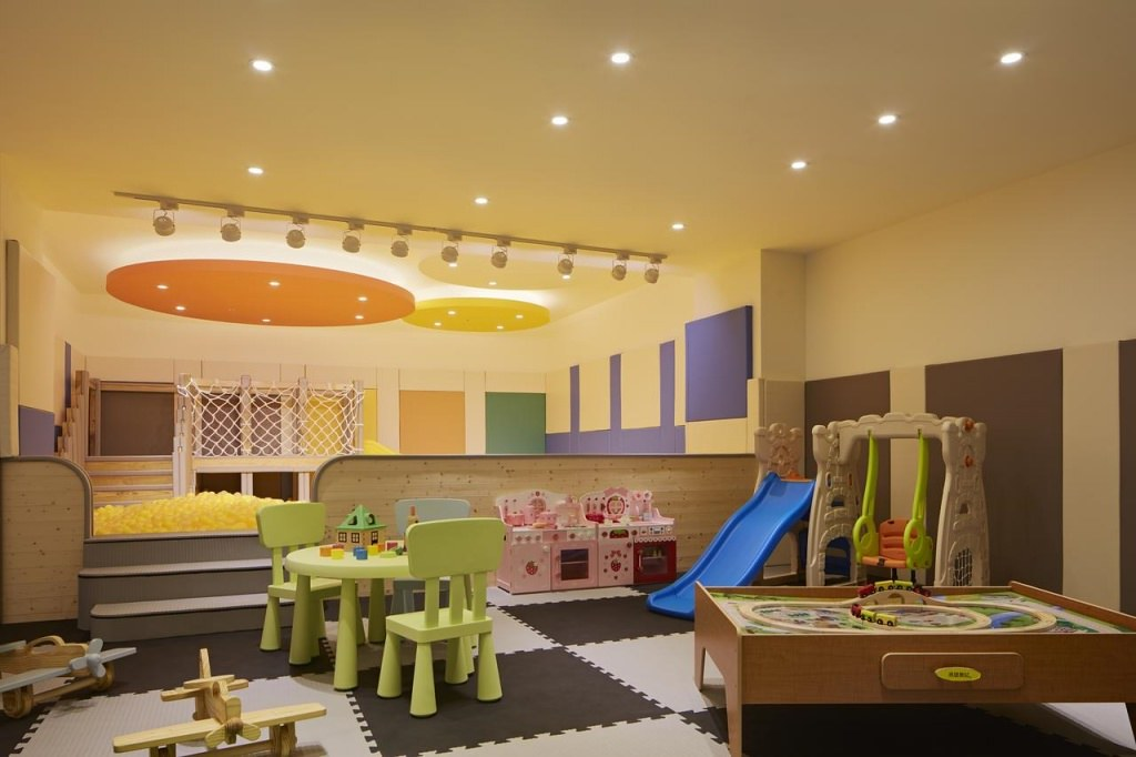The Westin Yilan Resort 6