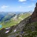 Fädnerspitze 2020 07 10