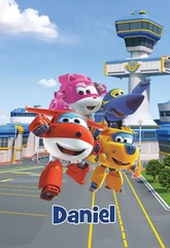 Super Wings2