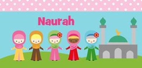 muslim girl2