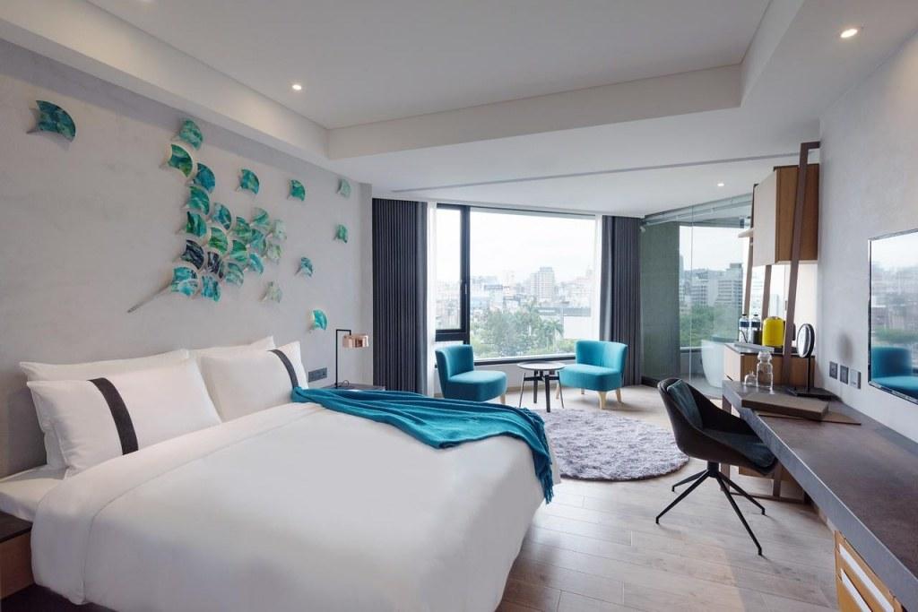 Brio Hotel 3