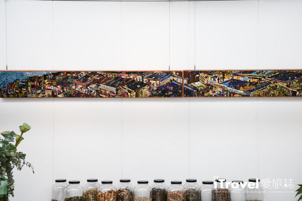 野事草店 Wild Herbs Gallery (42)
