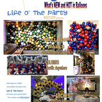 LOTP-Organic-Balloons-flyer