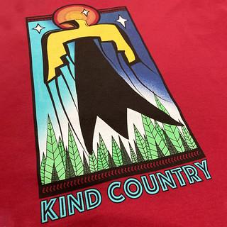 KindCountry2