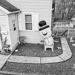 January 07, 2021 2879 Beacon, NY