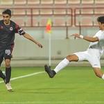 U23| الريان وأم صلال| الأسبوع 21 دوري قطر غاز 2020-2021