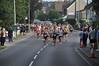 Paddock Wood Half Marathon - 5th September 2021