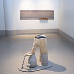 Bozica Radjenovic – The Flood Line @ Karsh-Masson Gallery