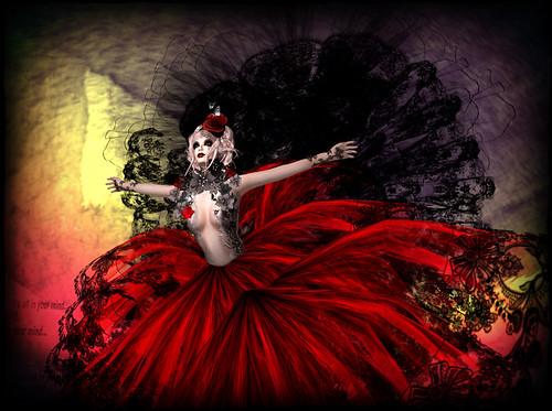 jasmine b red 080711
