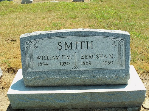 Smith (2)