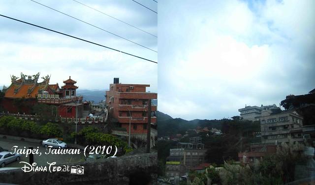 1Taiwan 20106