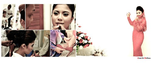 wedding-photographer-kuantan-melissa-4