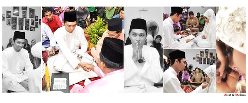 wedding-photographer-kuantan-melissa-2
