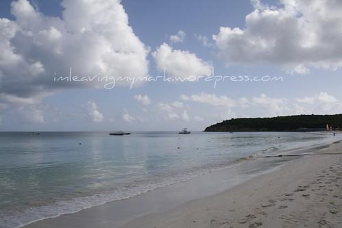 WM Antigua 1