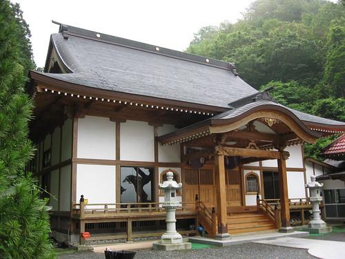 Shounji