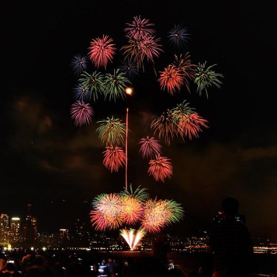 110806_fireworks10