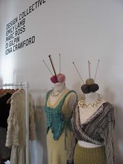the exhibit_3