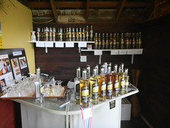 Golden Distillery Products