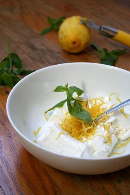 lemons_cheese_lowres
