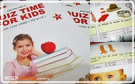 Testing your child's IQ level series of books