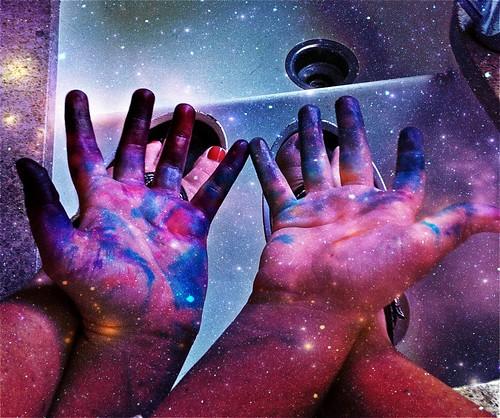 tie dye day by SusanKurilla