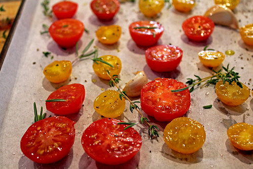 slow-roasted toms_01