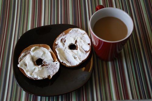 breakfast 6-28-11