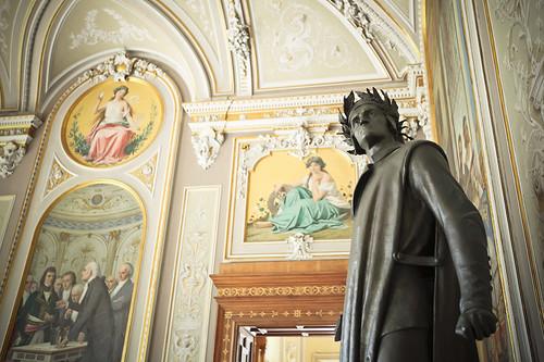 Milano_Collection_0055