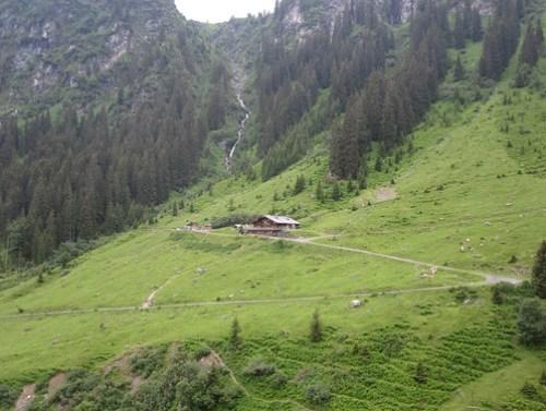 Østrig 2011242