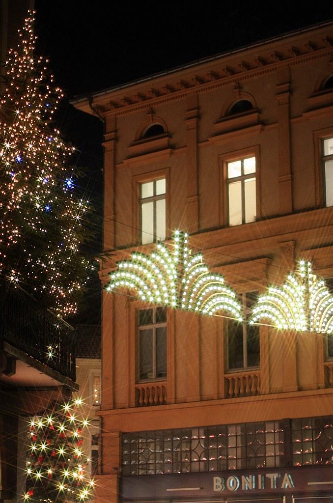 Bonita Hauptstrasse Heidelberg