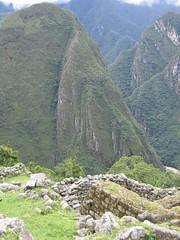 2004_Machu_Picchu 26
